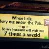 7 times a week