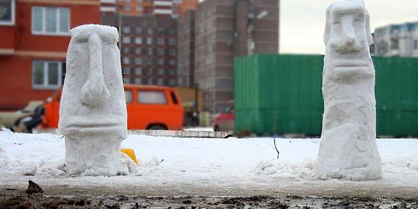 Инструкция по изготовлению снеговиков (01)