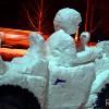 Инструкция по изготовлению снеговиков (03)
