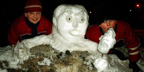 Инструкция по изготовлению снеговиков (02)