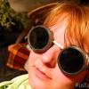 Инструкция по выбору солнцезащитных очков