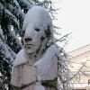 Инструкция по изготовлению снеговиков без снега (UPD!)